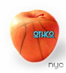 othco international
